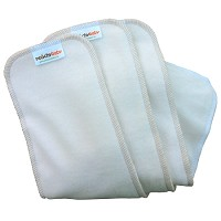 Peachy Baby Small Diaper Insert / Single