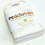 Peachy Baby Small Diaper Insert / 3 Pack
